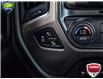 2018 Chevrolet Silverado 1500 High Country (Stk: 21G256A) in Tillsonburg - Image 25 of 29