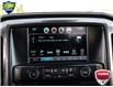 2018 Chevrolet Silverado 1500 High Country (Stk: 21G256A) in Tillsonburg - Image 29 of 29