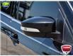 2015 Ford Escape Titanium (Stk: 19C38DA) in Tillsonburg - Image 3 of 26