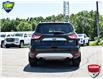 2015 Ford Escape Titanium (Stk: 19C38DA) in Tillsonburg - Image 8 of 26