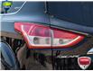 2015 Ford Escape Titanium (Stk: 19C38DA) in Tillsonburg - Image 9 of 26
