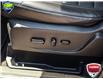 2015 Ford Escape Titanium (Stk: 19C38DA) in Tillsonburg - Image 13 of 26