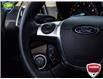 2015 Ford Escape Titanium (Stk: 19C38DA) in Tillsonburg - Image 19 of 26