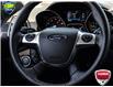 2015 Ford Escape Titanium (Stk: 19C38DA) in Tillsonburg - Image 20 of 26