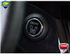 2015 Ford Escape Titanium (Stk: 19C38DA) in Tillsonburg - Image 26 of 26