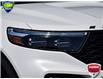 2020 Ford Explorer ST (Stk: 21G273A) in Tillsonburg - Image 2 of 29