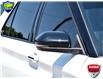 2020 Ford Explorer ST (Stk: 21G273A) in Tillsonburg - Image 4 of 29