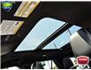 2020 Ford Explorer ST (Stk: 21G273A) in Tillsonburg - Image 11 of 29