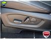 2020 Ford Explorer ST (Stk: 21G273A) in Tillsonburg - Image 13 of 29
