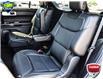 2020 Ford Explorer ST (Stk: 21G273A) in Tillsonburg - Image 15 of 29