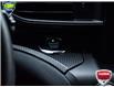 2020 Ford Explorer ST (Stk: 21G273A) in Tillsonburg - Image 26 of 29