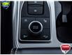 2020 Ford Explorer ST (Stk: 21G273A) in Tillsonburg - Image 29 of 29