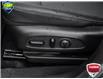 2021 Buick Encore GX Preferred (Stk: U-2298) in Tillsonburg - Image 12 of 26
