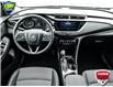 2021 Buick Encore GX Preferred (Stk: U-2298) in Tillsonburg - Image 17 of 26