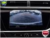 2021 Buick Encore GX Preferred (Stk: U-2298) in Tillsonburg - Image 25 of 26