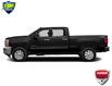 2018 Chevrolet Silverado 2500HD High Country (Stk: 21G312A) in Tillsonburg - Image 2 of 10
