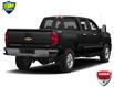 2018 Chevrolet Silverado 2500HD High Country (Stk: 21G312A) in Tillsonburg - Image 3 of 10