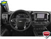 2018 Chevrolet Silverado 2500HD High Country (Stk: 21G312A) in Tillsonburg - Image 4 of 10