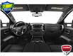 2018 Chevrolet Silverado 2500HD High Country (Stk: 21G312A) in Tillsonburg - Image 5 of 10