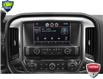 2018 Chevrolet Silverado 2500HD High Country (Stk: 21G312A) in Tillsonburg - Image 7 of 10