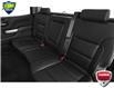 2018 Chevrolet Silverado 2500HD High Country (Stk: 21G312A) in Tillsonburg - Image 8 of 10