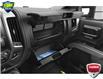 2018 Chevrolet Silverado 2500HD High Country (Stk: 21G312A) in Tillsonburg - Image 9 of 10
