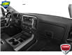 2018 Chevrolet Silverado 2500HD High Country (Stk: 21G312A) in Tillsonburg - Image 10 of 10