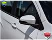 2020 Chevrolet Spark 1LT CVT (Stk: U-2301) in Tillsonburg - Image 3 of 24