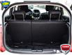 2020 Chevrolet Spark 1LT CVT (Stk: U-2301) in Tillsonburg - Image 10 of 24