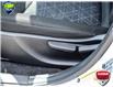 2020 Chevrolet Spark 1LT CVT (Stk: U-2301) in Tillsonburg - Image 12 of 24