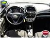 2020 Chevrolet Spark 1LT CVT (Stk: U-2301) in Tillsonburg - Image 17 of 24