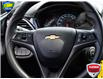 2020 Chevrolet Spark 1LT CVT (Stk: U-2301) in Tillsonburg - Image 20 of 24