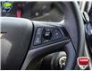 2020 Chevrolet Spark 1LT CVT (Stk: U-2301) in Tillsonburg - Image 21 of 24
