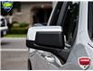 2019 Chevrolet Silverado 1500 LT (Stk: 21C338A) in Tillsonburg - Image 3 of 25