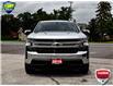 2019 Chevrolet Silverado 1500 LT (Stk: 21C338A) in Tillsonburg - Image 4 of 25