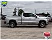 2019 Chevrolet Silverado 1500 LT (Stk: 21C338A) in Tillsonburg - Image 5 of 25