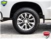 2019 Chevrolet Silverado 1500 LT (Stk: 21C338A) in Tillsonburg - Image 6 of 25