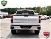 2019 Chevrolet Silverado 1500 LT (Stk: 21C338A) in Tillsonburg - Image 8 of 25
