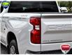 2019 Chevrolet Silverado 1500 LT (Stk: 21C338A) in Tillsonburg - Image 9 of 25