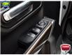 2019 Chevrolet Silverado 1500 LT (Stk: 21C338A) in Tillsonburg - Image 10 of 25