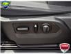 2019 Chevrolet Silverado 1500 LT (Stk: 21C338A) in Tillsonburg - Image 11 of 25
