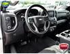 2019 Chevrolet Silverado 1500 LT (Stk: 21C338A) in Tillsonburg - Image 12 of 25