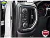 2019 Chevrolet Silverado 1500 LT (Stk: 21C338A) in Tillsonburg - Image 13 of 25