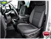 2019 Chevrolet Silverado 1500 LT (Stk: 21C338A) in Tillsonburg - Image 14 of 25