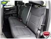 2019 Chevrolet Silverado 1500 LT (Stk: 21C338A) in Tillsonburg - Image 15 of 25