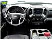 2019 Chevrolet Silverado 1500 LT (Stk: 21C338A) in Tillsonburg - Image 16 of 25