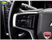 2019 Chevrolet Silverado 1500 LT (Stk: 21C338A) in Tillsonburg - Image 18 of 25