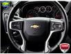 2019 Chevrolet Silverado 1500 LT (Stk: 21C338A) in Tillsonburg - Image 19 of 25