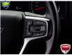 2019 Chevrolet Silverado 1500 LT (Stk: 21C338A) in Tillsonburg - Image 20 of 25