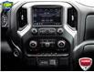 2019 Chevrolet Silverado 1500 LT (Stk: 21C338A) in Tillsonburg - Image 21 of 25